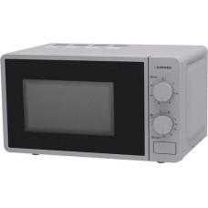 Микроволновка AURORA AU-3680