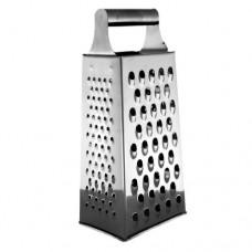 Терка GRATER 9 steel 4 sides (UN-1202)