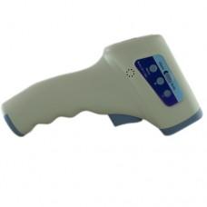 Бесконтактный инфракрасный термометр UKC BRIL 3 BIT-220