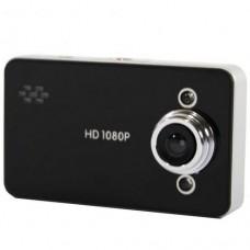Видеорегистратор DVR K6000B без HDMI