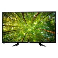Телевизор 32 SATURN LED32HD500U