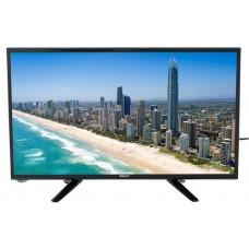 Телевизор 22 SATURN LED22FHD400U