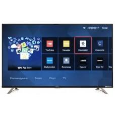 Телевизор 50 Thomson  50UB6406 Smart 4К