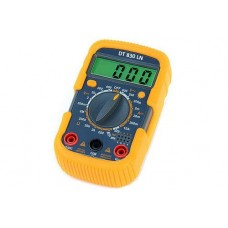 Мультиметр Digital DT 830 LN