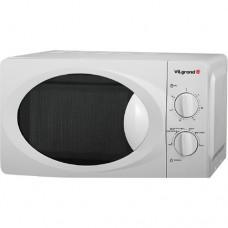 Микроволновка VILGRAND VMW-7203
