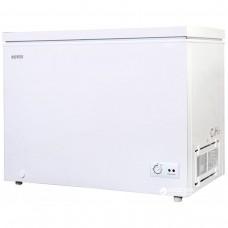 Ларь морозильный ROTEX RR-CF300