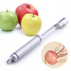 Нож FRICO FRU-345 для яблока