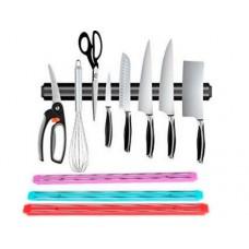 Магнит для ножей FRICO FRU-939 38см