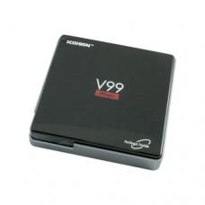 Смарт приставка TV BOX V99 Series