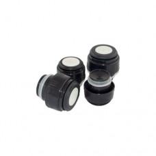 Клапан термоса UNIQUE UN-1193 0.75 л