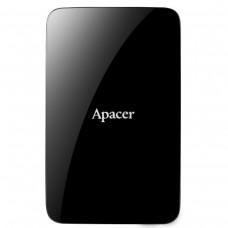 Внешний жесткий диск APACER AC233 1TB Bl