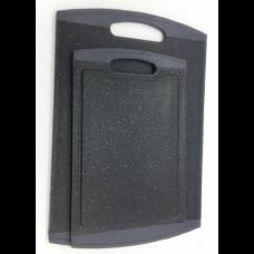 Доска FRICO FRU-808M пластик 25*14.8