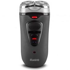 Бритва MAGIO MG-684