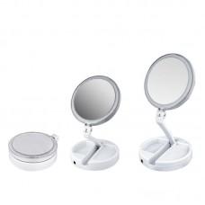 Зеркало с подсветкой myFoldAway MIRROR