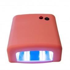 Сушилка для ногтей UV LAMP 818NEWK