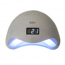 Сушилка для ногтей UV LAMP 97 (00097)