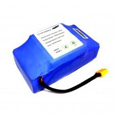 Аккумулятор для гироборда SL3 36v 4400mAh