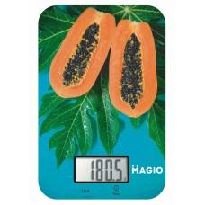 Весы кухонные MAGIO MG-790 5кг