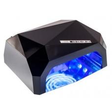 Сушилка для ногтей UV LAMP CCF+LED 36W A:3694
