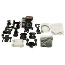 Экшн камера DVR SPORT S3R WIFI с пультом