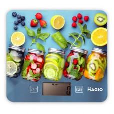 Весы кухонные MAGIO MG-796 5кг