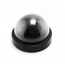 Муляж камеры DUMMY BALL 6688