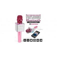 Микрофон Q-9 Wireless ROSE