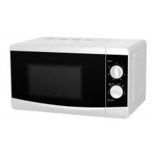 Микроволновка DOMOTEC MS-5331 White