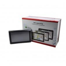 Навигатор GPS 6009 (5)128MB/4GB HD