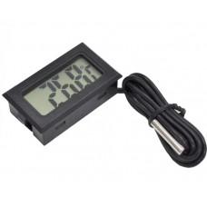 Термометр TMP-10/HT-1 с выносным датчико