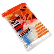 Вакуумный пакет 70*100 A0033