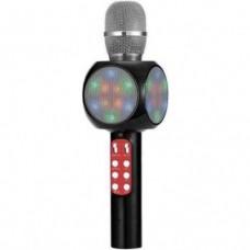 Микрофон WS-1816 Black