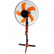 Вентилятор DOMOTEC MS-1620 Timer /16