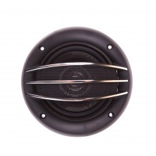 Автоколонки TS 1674  (16см, круглые,  800Вт)