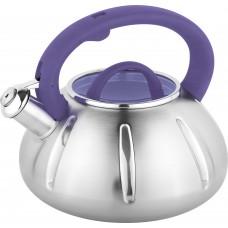 Чайник UNIQUE UN-5303 3,00 л