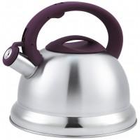 Чайник UNIQUE UN-5305 3,50 л