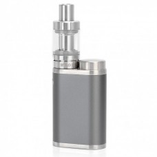 Сигарета Eleaf iStick Pico Kit (Серый)