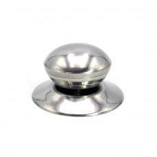Кнопка/ручка для крышки UNIQUE UN-6001