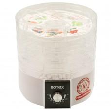 Сушка ROTEX RD610-W