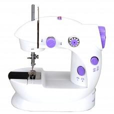 Швейная машинка FHSM 202