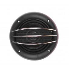 Автоколонки TS 1074  (10см, круглые, 500Вт,)