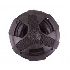 Автоколонки TS 1637 (16см, круглые ,800Вт)