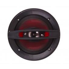 Автоколонки TS 1647 (16см ,круглые, 800Вт)