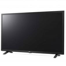 Телевизор 32 LG 32LM630BPLA
