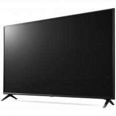 Телевизор 43 LG 43UK6300MLB