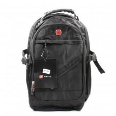 Рюкзак Travel Bag SWISS 8810