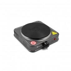 Электроплита DOMOTEC MS-5811 1Д. 1500 watt