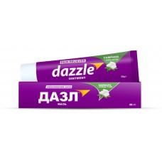 Обезболивающая мазь ДАЗЛ, 30 г (Pain-Reliever DAZZLE Ointment)