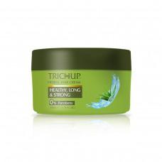 Крем для волос здоровые - длинные и сильные, 200мл (TRICHUP Hair Cream Healthy, Long i Strong)