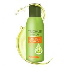Масло для волос - контроль выпадения волос, 100мл (HAIR OIL  FALL CONTROL)